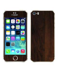 Garskin-Wood-Texture