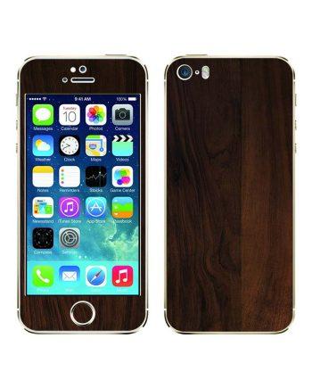 jual Garskin HP Wood Texture