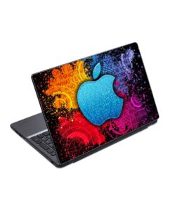 Skin-Laptop-Apple