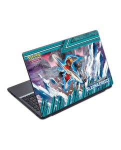 Skin-Laptop-pokemon-bisharp