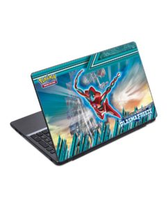 Skin-Laptop-pokemon-deoxys