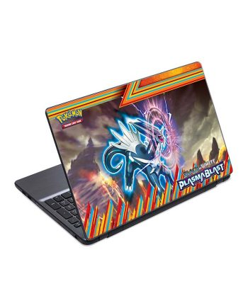 jual Skin Laptop pokemon dialga