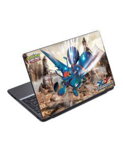 Skin-Laptop-pokemon-heracross