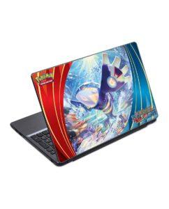 Skin-Laptop-pokemon-kyogre