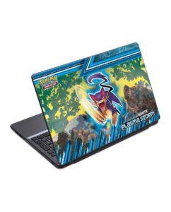 Skin-Laptop-pokemon-liepard