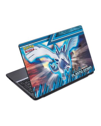 Jual Skin Laptop Pokemon Lugia