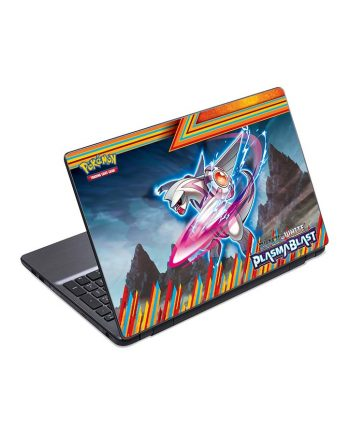 Jual Skin Laptop Pokemon Palkia