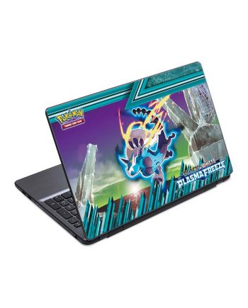 Jual Skin Laptop Pokemon Thundurus