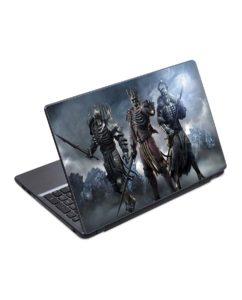 skin-laptop-armor-helmet-sword