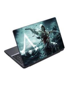 skin-laptop-assassins-creed-iv-black-flag