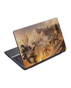 skin-laptop-battle-robots-soldiers