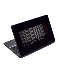 skin-laptop-hitman-47-barcode