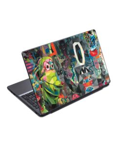 skin-laptop-psychedelic-abstraction