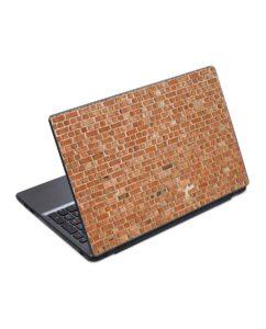 skin-laptop-texture-brick-wall