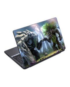 skin-laptop-tiny-treant-protector