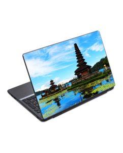Skin-Laptop-Bali