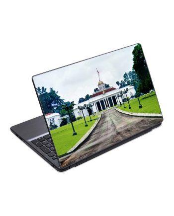 Jual Skin Laptop Bogor