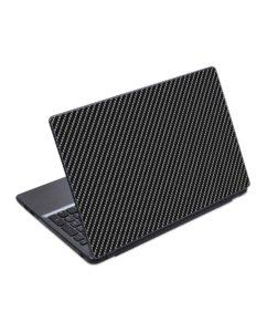 Skin-Laptop-Carbon
