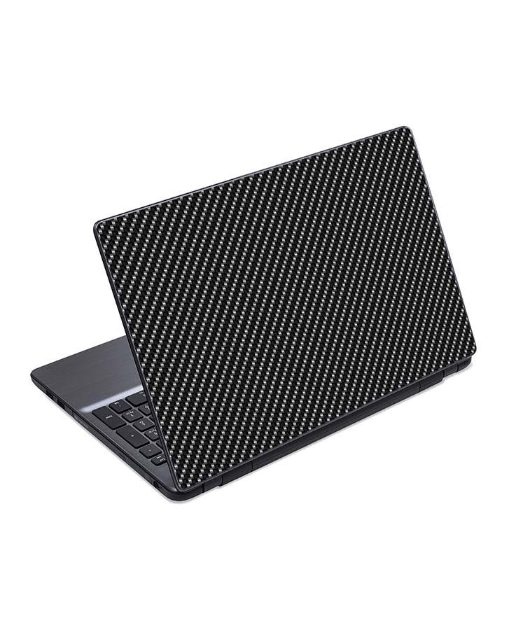 Jual Skin Laptop Carbon