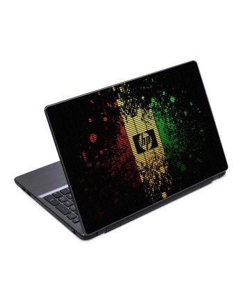 Jual Skin Laptop HP