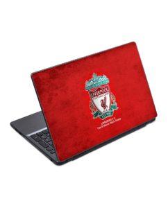 Skin-Laptop-Liverpool
