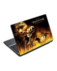 Skin-Laptop-Protector
