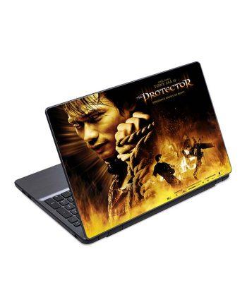 Jual Skin Laptop Protector